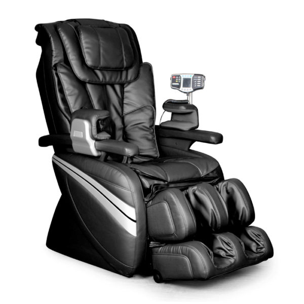 Cozzia 366L SPA Massage Chair
