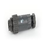 Pentair Kreepy Krauly Prowler 820 - 360009 Amphenol Plug