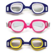 Goggles - Poolmaster 94110 Junior Racer