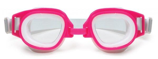 Goggles - Poolmaster 94110 Junior Racer