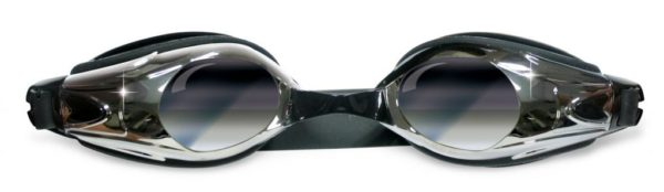 Goggles - Poolmaster 94740 Reflections