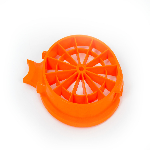 Maytronics Dolphin 99807051 Impeller Cover