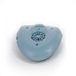 Maytronics Dolphin 9982352 Impeller Cover