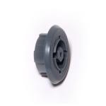Maytronics Dolphin 9983018 Active Brush Gear
