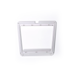Maytronics Dolphin 9983036 Filter Frame Bottom