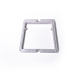 Maytronics Dolphin 9983037 Filter Frame Top