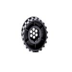 Maytronics Dolphin 9983112 Rear Wheel