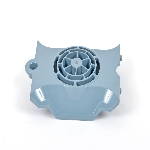 Maytronics Dolphin 9991045-ASSY Impeller Cover