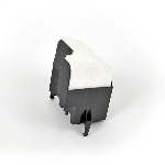 Maytronics Dolphin 9991049-ASSY Float and House