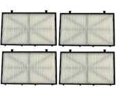 Maytronics Dolphin 9991425 Ultra Fine Cartridge Filters