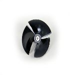 Maytronics Dolphin 9995266 Impeller