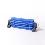 Maytronics Dolphin 9995545-ASSY Active Brush Assembly