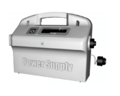 Pentair Kreepy Krauly Prowler 820 - 360125 Power Supply