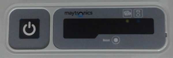 Maytronics Dolphin 9995671-US-ASSY Power Supply