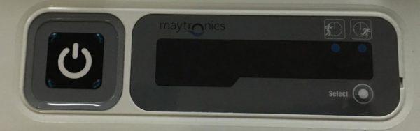 Maytronics Dolphin 9995673-US-ASSY Power Supply