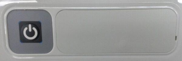 Maytronics Dolphin 9995675-US-ASSY Power Supply