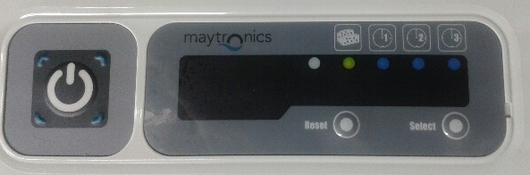 Maytronics Dolphin 9995678-US-ASSY Power Supply
