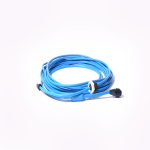 Maytronics Dolphin 9995884-DIY Cable 15M