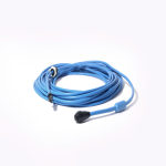 Maytronics Dolphin 9995885-DIY Cable 18M - NO Swivel