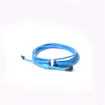 Maytronics Dolphin 99958902-DIY Cable 12M