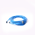 Maytronics Dolphin 99958903-DIY Cable 18M - NO Swivel