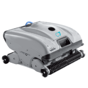 Maytronics Dolphin C7 Robotic Pool Cleaner - Maytronics Minimum Advertised MAP pricing for this item is $4,999