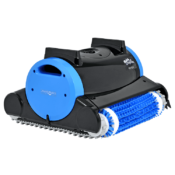 Maytronics Dolphin Nautilus Robotic Pool Cleaner - $599