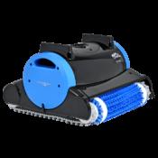 Maytronics Dolphin Nautilus Robotic Pool Cleaner - $599