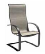 Homecrest Lana Sling Chair
