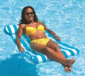 Swimline 9044 Water Hammock