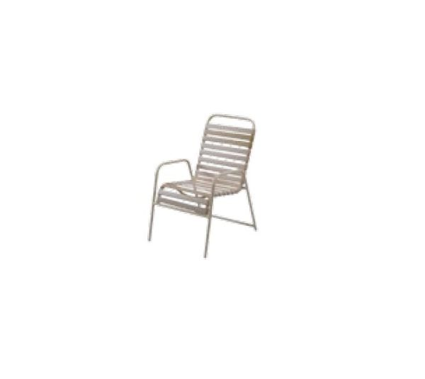 Country Club Dining Chair