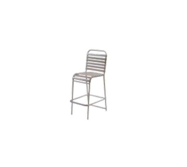 Country Club Bar Chair