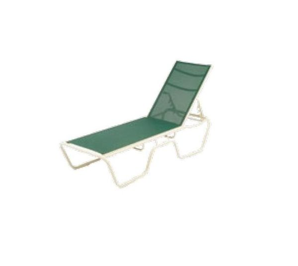 Neptune Chaise Lounge