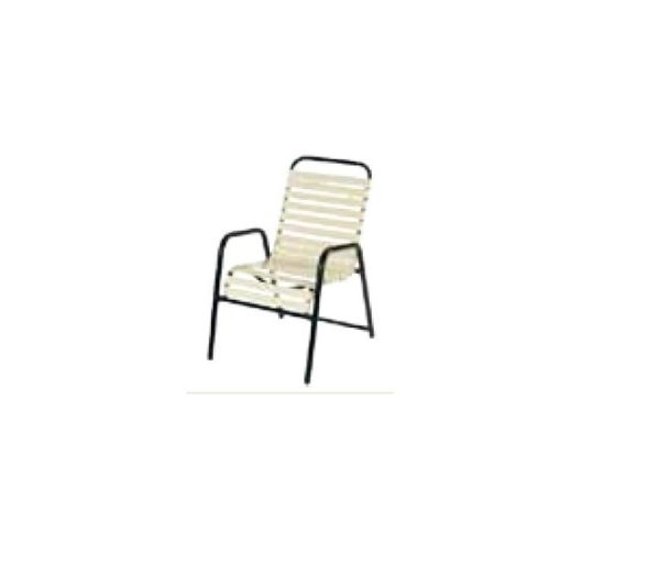 Neptune Dining Chair
