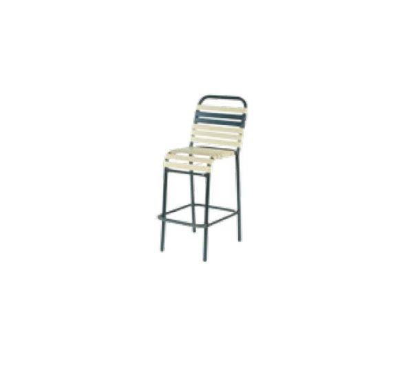 Neptune Bar Chair