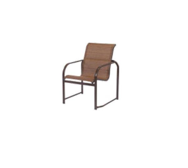 Monterey Dining Chair