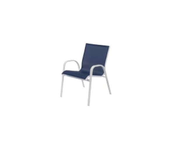 Seabreeze Dining Chair