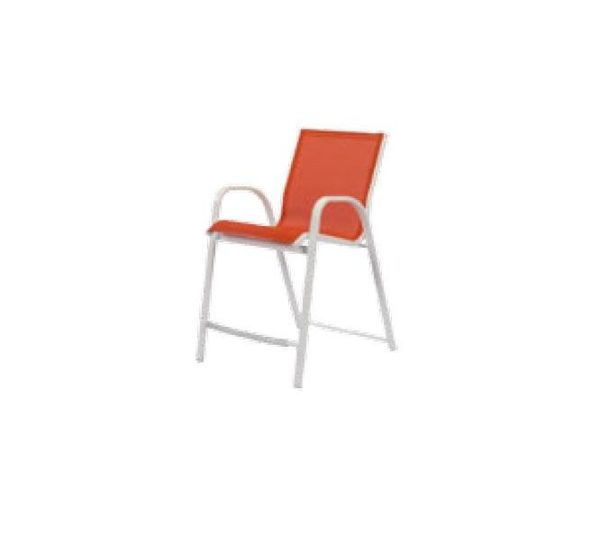 Seabreeze Balcony Chair
