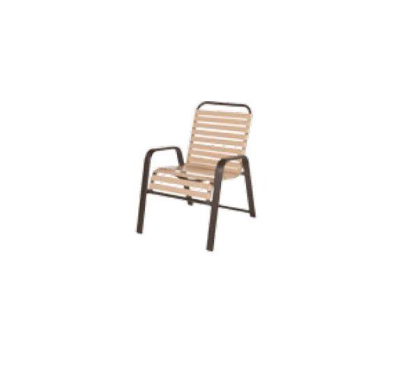 Anna Maria Dining Arm Chair