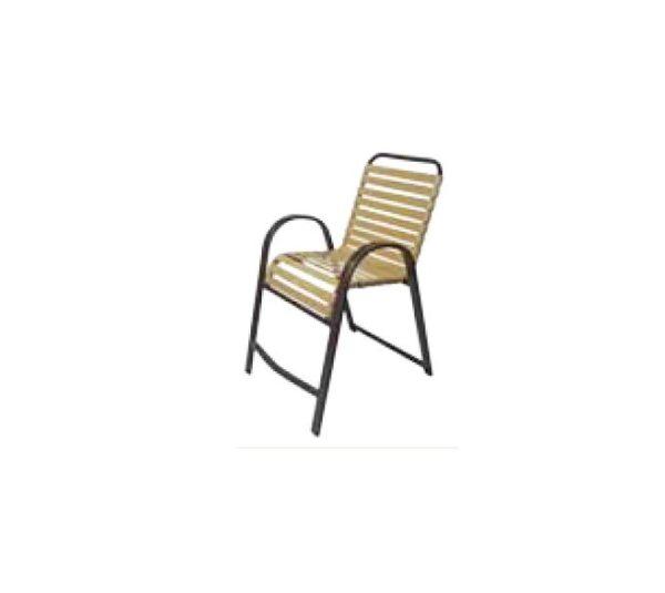 Anna Maria Balcony Chair