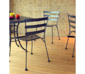 Homecrest Wynn Patio Furniture