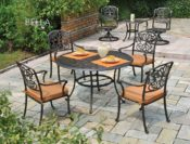 Hanamint Bella Patio Furniture
