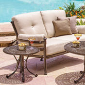 Winston Catania Cushion Patio Furniture