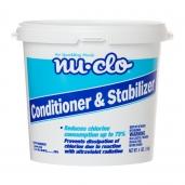 Stabilizer Conditioner - 1 lb