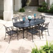 Winston Coronado Patio Furniture