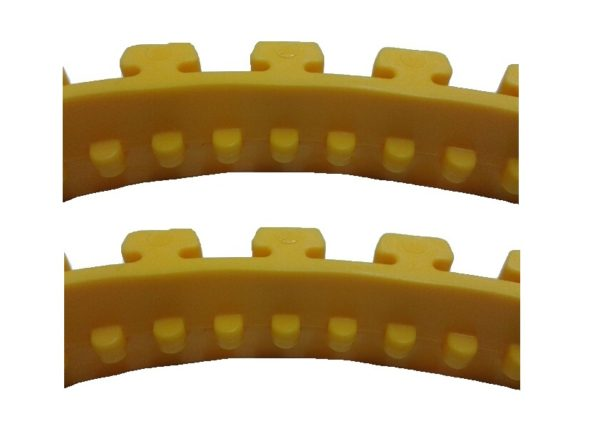 Maytronics Dolphin 9985050 Replacement Tracks