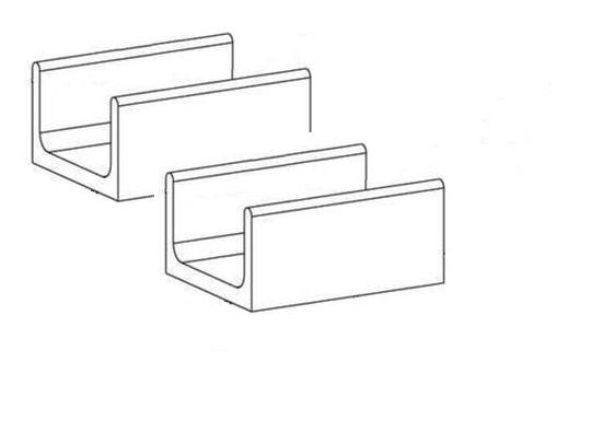 Pentair Kreepy Krauly Prowler 830 - 370456-R2 Disposable Filter Bags