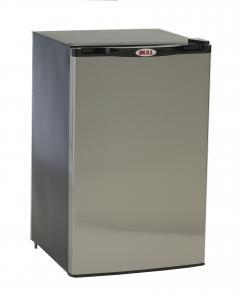 Bull BBQ Outdoor Refrigerator