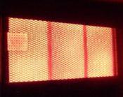 Bull BBQ Infrared Searing Burner