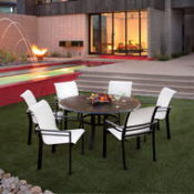Winston Southern Cay Sling Patio Furniture